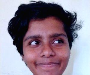 Probe into Hindu leader's Rs 10-lakh reward for killing Amulya