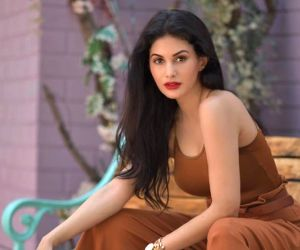 Amyra Dastur: Good writing is changing the game