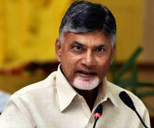 Andhra Pradesh polity on throes of communalisation