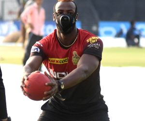 Russell to lead Jamaica Tallawahs in CPL