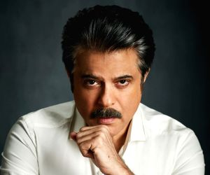 For me fitness is the way you live your life, says Anil Kapoor