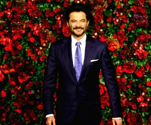 Anil Kapoor reveals his weak point in life