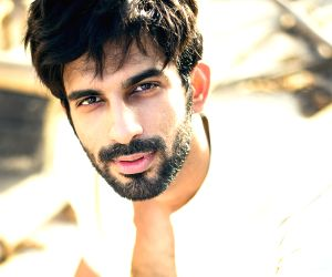 Ankit Siwach: I want to nurture myself as a fearless actor