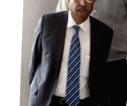 File Photos: Anshu Prakash
