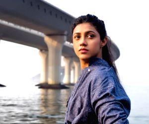 Anshuka Parwani