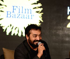 Films that made Anurag Kashyap jealous(Movie Snippets)