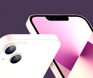 Apple opens pre-orders fo