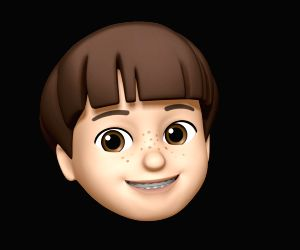 Apple previews upcoming emojis on World Emoji Day