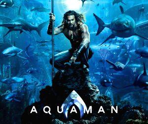 'Aquaman 2' is set to release in December 2022: Warner Bros