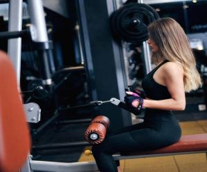 Are women's and men's protein needs different?