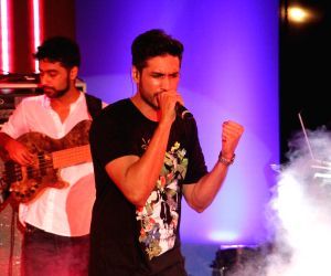 Arjun Kanungo: I believe in giving fans a variety of songs