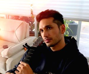 Arjun Kanungo: I worked very hard to be where I am right now