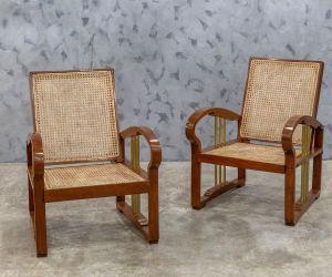 Free Photo: Mumbai's art-deco furniture take centresatge in online auction