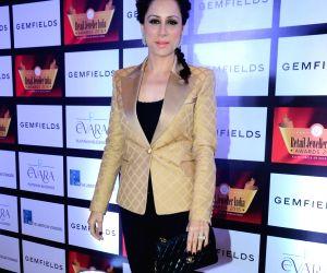 Retail Jeweller India Awards 2016 - Grand Jury Meet