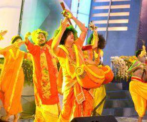 Cable TV Summit 2018 - Mamata Banerjee