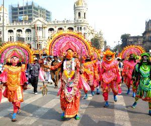 Netaji Subhas Chandra Bose birth anniversary celebrations