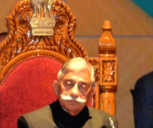 Vajpayee was apostle of secularism: Arunachal Governor