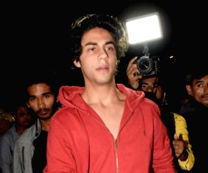 'No drugs, no medical test, Aryan Khan was wrongly arrested,' lawyer Mukul Rohatgi tells High Court