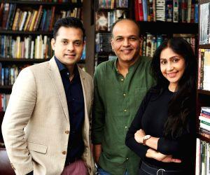Ashutosh Gowariker to make film on third Battle of Panipat