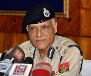 Assam police to make database on youth working outside: DGP