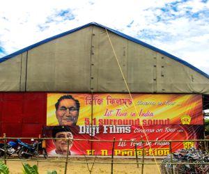 'Digi Films'