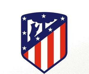 Atletico stumble early against Monaco, but come back to win 2-1