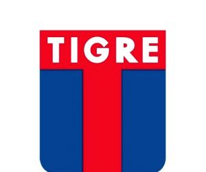 Tigre's Ledesma becomes 6th Superliga Argentina manager to be fired