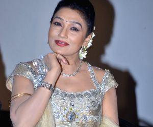 Audio launch of Telugu film Pisachi 2