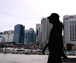 Australia establishes 'myth busting' team