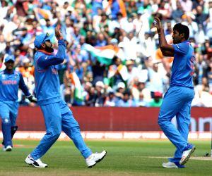 Australia short on experience vs Bumrah, Shami as Kohli protects them