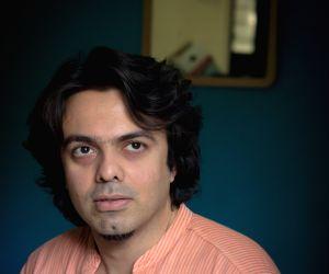 Aditya Kripalani to make film based on suicide prevention
