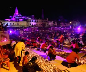 ayodhya-diwali