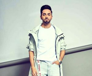 Ayushmann Khurrana hails SC verdict on equal property rights to daughters