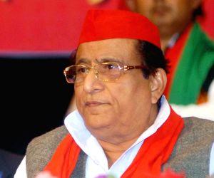 Rampur SP tells Azam Khan to keep gunners round the clock