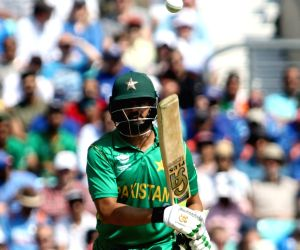 Cannot change perception, but I am as good as my team: Azhar Ali