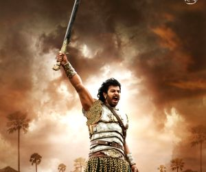File Photo: Baahubali 2