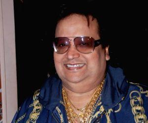 Bappi Lahiri's 'Yaar Bina Chain' to feature in 'Shubh Mangal Zyada Saavdhan'