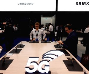 Samsung to ramp up IoT business in India after 5G roll out