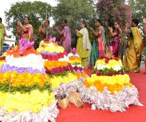 bathukamma-festival-photo-ians