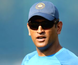BCCI comes up with 'friendly guide' in battle against COVID-19.