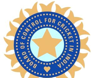 BCCI's ACU working with ICC over pitch-fixing sting
