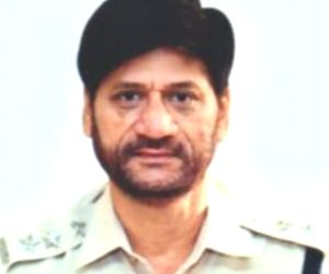 'Bearded' police officer who cracked heinous Delhi crime cases hangs his boots