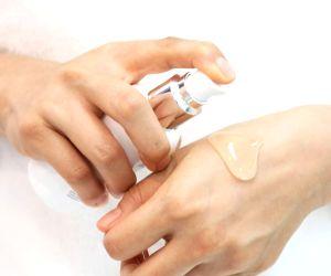 Korean beauty secrets for glass-like skin