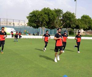 Free Photo: IPL: Been 5 months but felt like 6 days, says Kohli on return to training