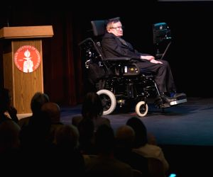 Remembering the world's greatest modern physicist- Stephen Hawking