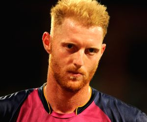 All-rounder Stokes added to England's squad for 3rd Test