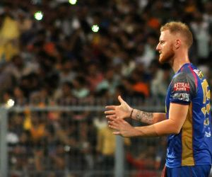 Stokes asked umpire to take off four overthrows during WC final