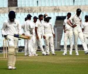 Ranji Roundup: Delhi, Kerala, Assam eye big wins in Round 2