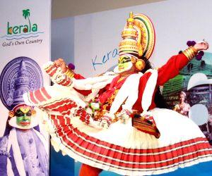 Kerala Tourism programme
