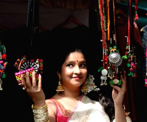 Kannada actress Shubha Poonja to wed in December